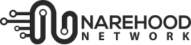 Narehood Network LLC